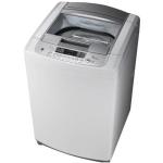 Cách chọn máy giặt loại tốt cho gia đình bạn