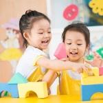 5 thói quen trong cuộc sống mẹ cần dạy con