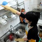 Một số lưu ý khi thuê người giúp việc tại Hà Nội