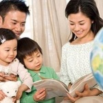 Phương pháp dạy trẻ biết chia sẻ bạn cần biết