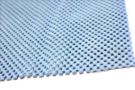 Thảm chống trơn
