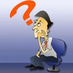 Có cần phải đóng bảo hiểm xã hội cho người giúp việc?